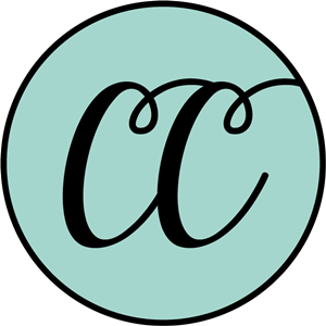 logo-claudia-chiolerio.png