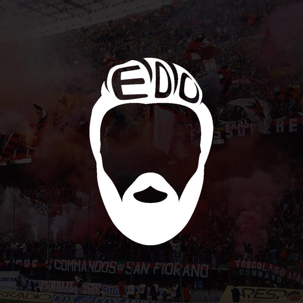 5edordomaturo.logo